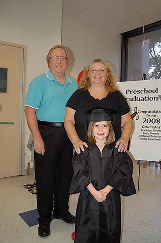 Graduation_08-21-08032